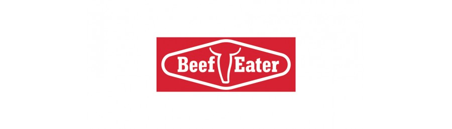 BeefEater BBQ Accessories