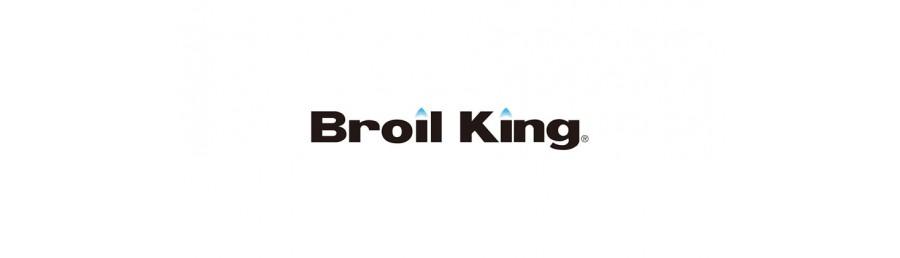 Broil King BBQ Accessories