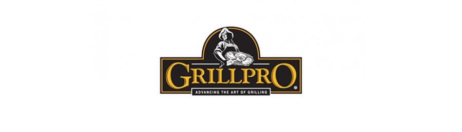 Grill Pro BBQ Accessories