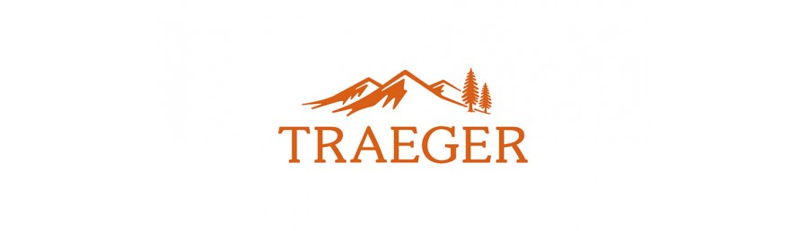 Traeger BBQ Accessories
