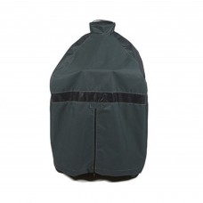 Big Green Egg Premium Ventilated Nest Cover for XL
