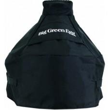 Big Green Egg Premium Ventilated Cover for Minimax