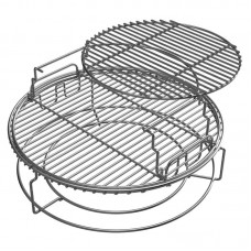 Big Green Egg Eggspander System for XL