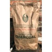 Green Olive Lumpwood Charcoal 4kg
