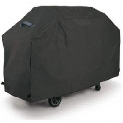 Deluxe Cover PVC/Polyester Genesis 300 17553
