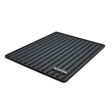 Broil King Silicone Side Shelf Mat 60009