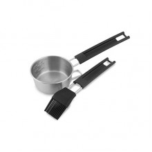 Broil King Basting Set - 61490