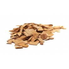Broil King - Wood Chips - Mesquite - 63200