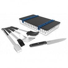 Broil King Tool Set - Porta Chef Series - 64001