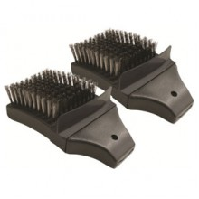 Broil King Replacement Heads - 64015