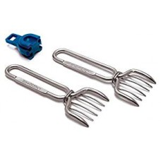 Broil King Meat Claws - 64070