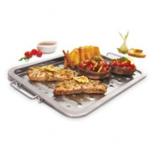 Broil King Grill Topper (Premium) - 69720