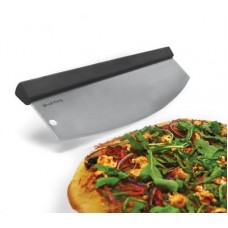 Broil King Mezzaluna Pizza Cutter - 69805