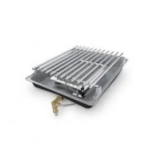 Broil King Infrared Side Burner Kit