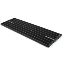 Broil King Cast Iron Grill (Single) - Regal (490/590)