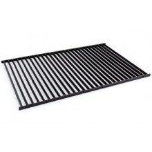 Broil King Cast Iron Grill - Porta Chef