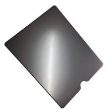 Broil King Side Burner Lid (Thumb Lift) - Grey
