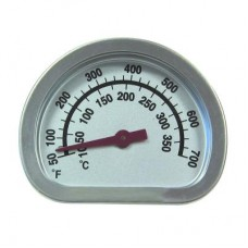 Broil King Temperature Gauge (Small) - 18010