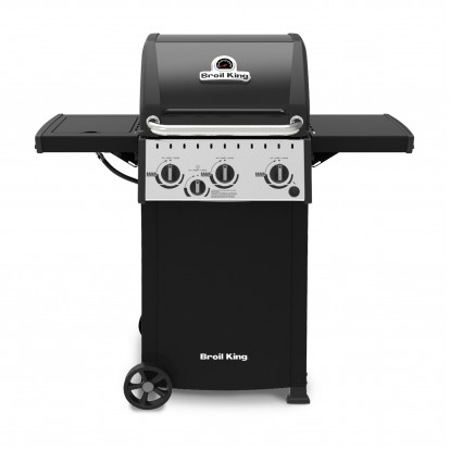 Broil King Crown Classic 330