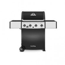 Broil King Crown Classic 430