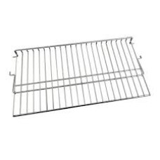 Broil King Warming Rack - Gem & Super Gem