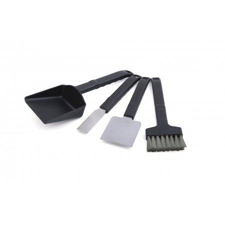 Broil King Pellet Grill Cleaning Kit - 65900
