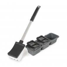 Broil King Ice Grill Brush - 65679