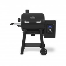 Broil King Regal 400 Pellet Smoker - Ex Demo Model
