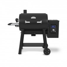 Broil King Regal 500 Pellet Smoker
