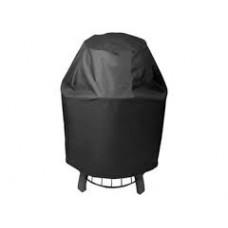 Broil King Grill Cover - Keg 2000 - KA5544