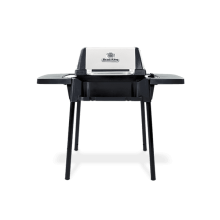 Broil King Porta-Chef 120