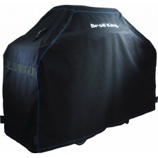 Broil King Grill Cover (Premium) - Imperial XL/XLS - 68490