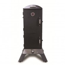 Broil King Vertical Charcoal Smoker - Local Area - Pre Assembled