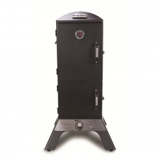Broil King Vertical Smoke Gas Smoker