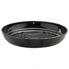 Cadac Roast Pan 50 - 8910-105