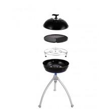 Cadac Grillo Chef 2 BBQ Dome Combo