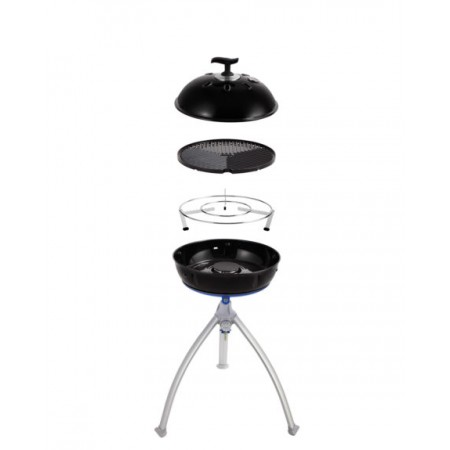 Cadac Grillo Chef 2 BBQ Dome Combo