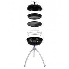 Cadac Grillo Chef 40 BBQ Chef Pan Combo