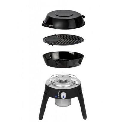 Cadac Safari Chef 30 Lite HP Gas BBQ