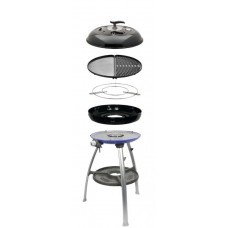 Cadac Carri Chef 50 BBQ Plancha Combo