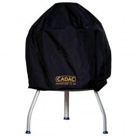 Cadac Braai Cover 47cm