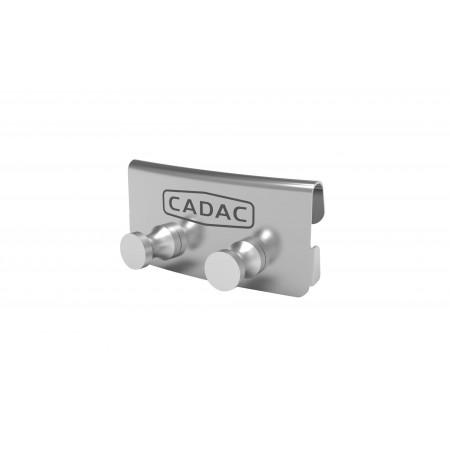 Cadac BBQ Utensil Holder - 98323V