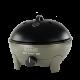 Cadac Citi Chef 40 Olive Green Gas BBQ