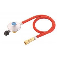 Cadac EN417 Cartridge Regulator Assembly Quick Release - 343-QR