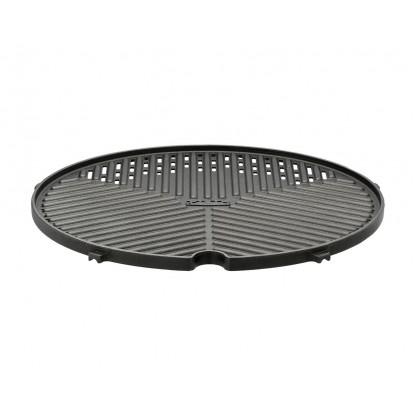 Cadac BBQ Grill 40 - 8600-200