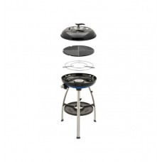 Cadac Carri Chef 2 BBQ Dome Combo