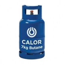 Calor Gas 7kg Butane
