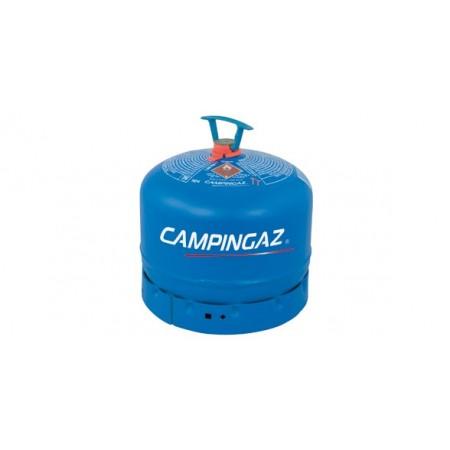 Campingaz 904 Butane Gas