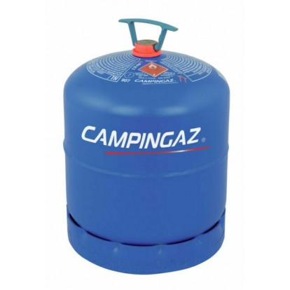 Campingaz 907 Butane Gas