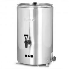Burco Deluxe Water Boiler
